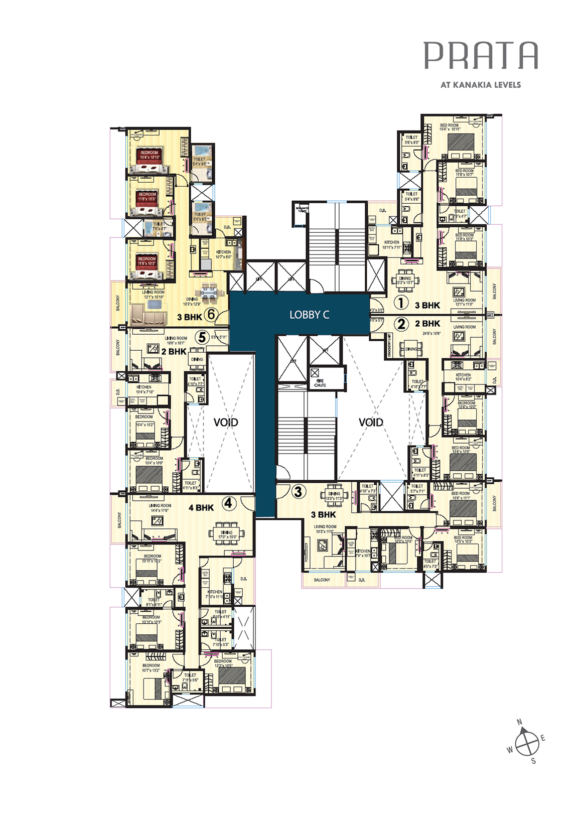 Level 4 Williston Floor Plan 28 Images House Plans One Level 4 Bedrooms A A Apostolides